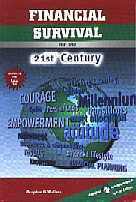 Financial Survival For The 21st Century by graydon waters